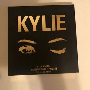 """Other - The Kylie Jenner """"Sorta Sweet Palette"""""""